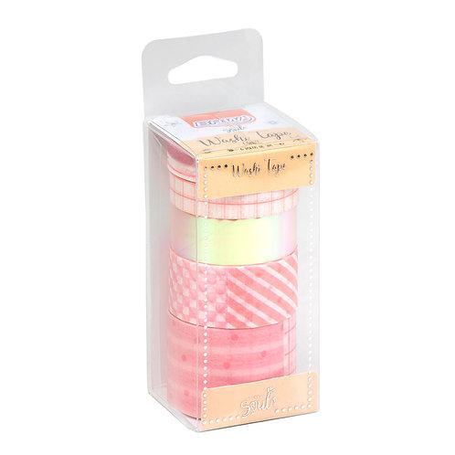 washi tape - Candy