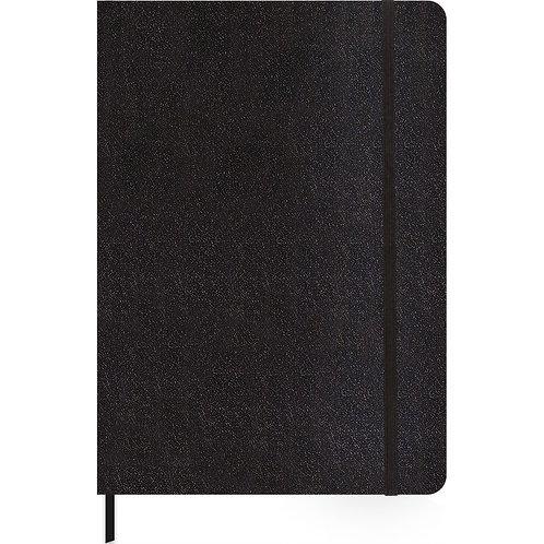 Caderno Costurado Sem Pauta M - Cambrigde