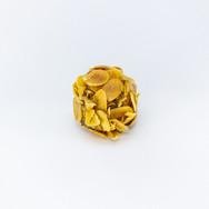 Crocante de Amêndoas