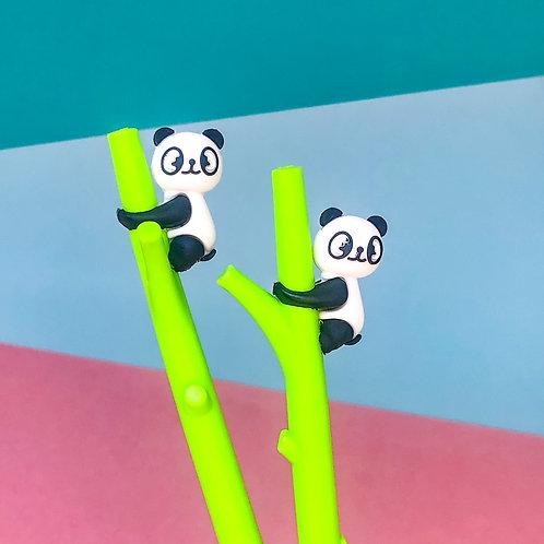 Caneta Panda