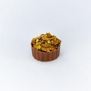 Crocante Dourado