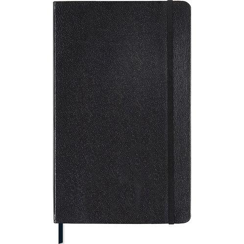 Caderno Costurado Sem Pauta G - Cambrigde