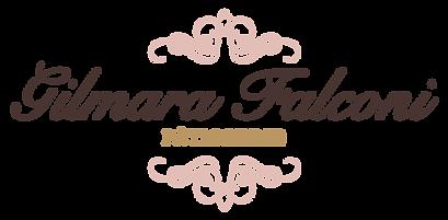 logo retangular-01.png