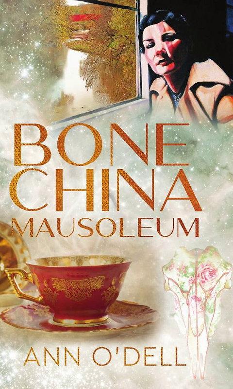 Bone China Front 2.jpg