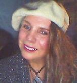 Ann Marie ODell.jpg