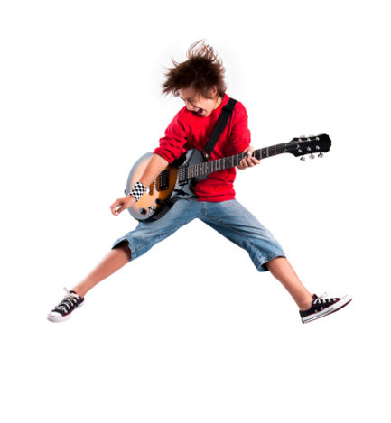 Gitarre 2.jpg