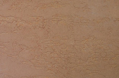 Wall-texture1.jpg