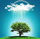 Rainbow-Cloud.jpg