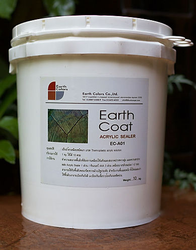Eearth-Coat-Acrylic.jpg