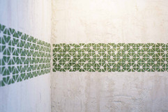 Green-Stencil.jpg