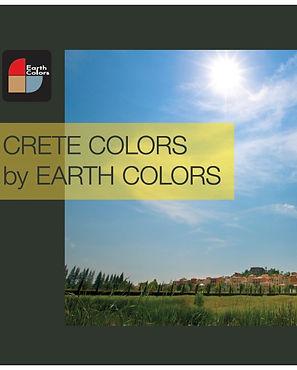 EC Brochure Cover.jpg