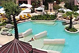 Centara-Hotel-Phuket