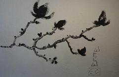 Chinese-Paint.jpg