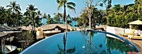 Cham's-House : Kood Island