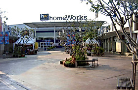 Homework-Pattaya
