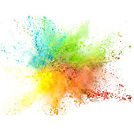 COLOR-DUST-small.jpg