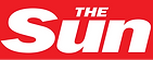 The_sun_logo.png