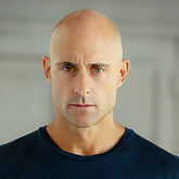 Mark Strong - pix by Joan Marcus.jpg
