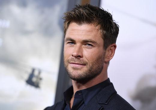 Hemsworth.jpg