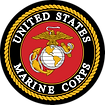 usmc-png-and-graphics-us-marine-corps-lo