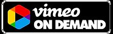 Vimeo on Demand.png