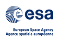 42_digital_logo_dark_blue_sign_B.png