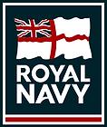 2000px-Royal_Navy_TRF.svg.png