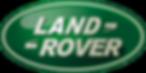 land-rover-logo-11530961173yrfacpqmxk.pn
