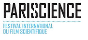Bandeau-Pariscience-logo-V2.jpg