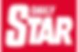daily-star-logo.png