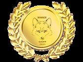Winner Laurel New.png