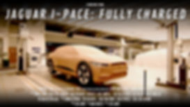 FULLY CHARGED Movie poster - Landscape -