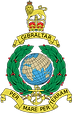 RoyalMarineBadge.svg.png