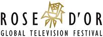 Rose_d'Or_logo.png