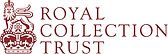 Royal-Collection-Trust.jpg
