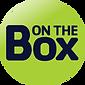 onthebox-logo-68.png