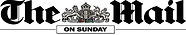 the-mail-on-sunday-logo.png