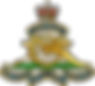850px-Royal_Artillery_Cap_Badge.png