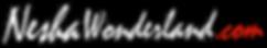 neshawonderland com logo.png