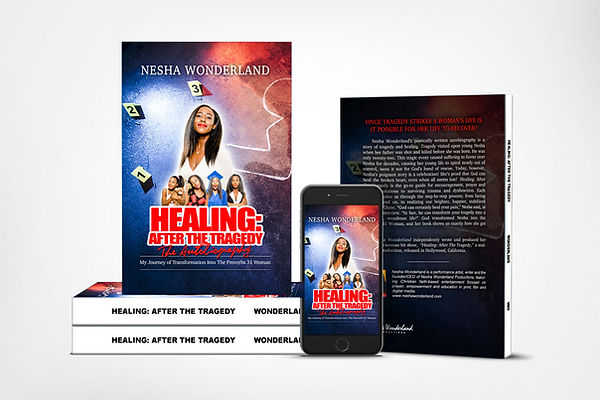 healing Book Cover template 1 copy.jpg