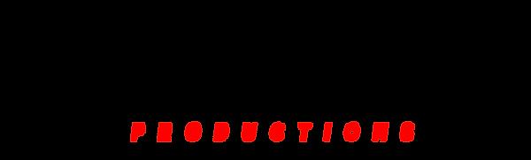 neshawonderland productions logo_blk.png