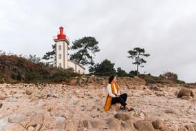 Photographe Entreprise Quimper Bretagne