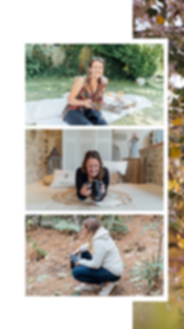 4 Photo Grid Your Story.png