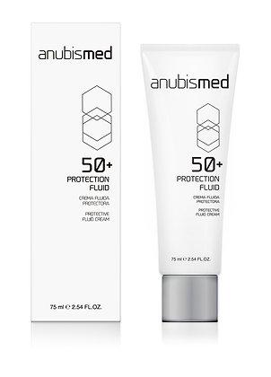 AnubisMed 50+ Protection Fluid