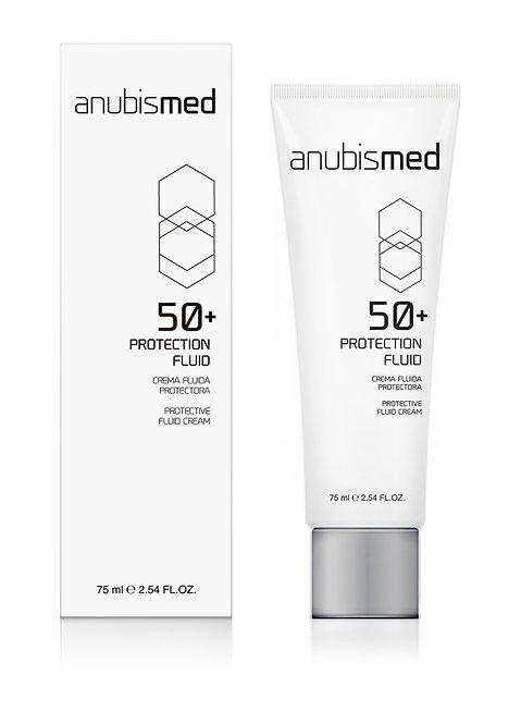 AnubisMed50+ Protection / Güneş Koruyucu