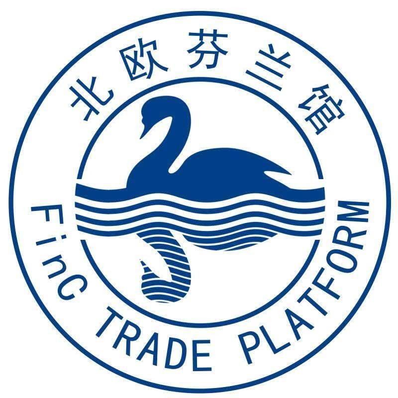 FinC Trade Platform