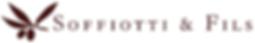 logo_soffiotti.png
