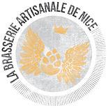 2612-la-brasserie-artisanale-de-nice.jpg