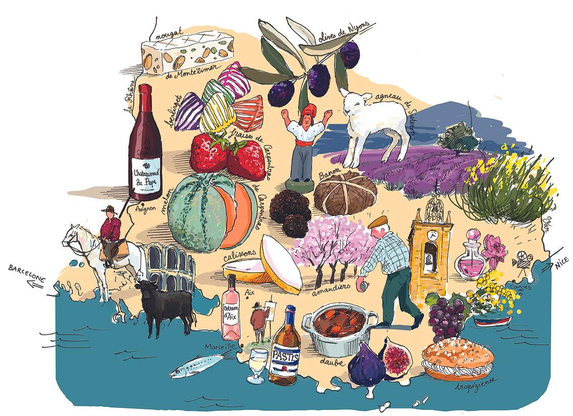 CARTE Provence (BD).jpg