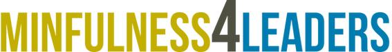 Logo Mindfulness4Leaders.png